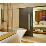 Supa Doors Inc. - Barn Slider and Pocket Doors