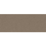 Caesarstone - 2370 Mocha - Classico Collection Quartz Surfaces