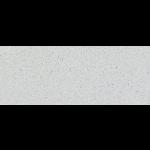 Caesarstone - 3141 Eggshell - Classico Collection Quartz Surfaces