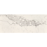 Caesarstone - 5031 Statuario Maximus - Classico Collection Quartz Surfaces