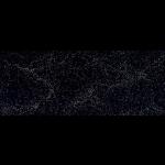 Caesarstone - 5100 Vanilla Noir - Classico Collection Quartz Surfaces
