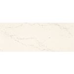 Caesarstone - 5111 Statuario Nuvo - Classico Collection Quartz Surfaces