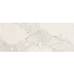 Caesarstone - 5131 Calacatta Nuvo - Classico Collection Quartz Surfaces