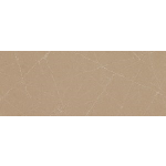 Caesarstone - 5134 Urban Safari - Classico Collection Quartz Surfaces