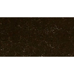 Caesarstone - 5380 Emperadoro - Classico Collection Quartz Surfaces