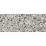 Caesarstone - 6270 Atlantic Salt - Classico Collection Quartz Surfaces