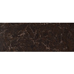 Caesarstone - 6338 Woodlands - Classico Collection Quartz Surfaces