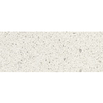 Caesarstone - 6600 Nougat - Classico Collection Quartz Surfaces