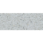 Caesarstone - 7141 Quartz Reflections - Classico Collection Quartz Surfaces