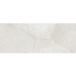 Caesarstone - 8141 -Puro - Concetto Collection Quartz Surfaces