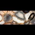 Caesarstone - 8311 Nebbia - Concetto Collection Quartz Surfaces