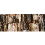 Caesarstone - 8331 Legno - Concetto Collection Quartz Surfaces