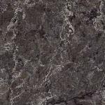 Caesarstone - Coastal Grey 6003 - Transform - Quartz Counter Overlay