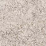 Caesarstone - Snowy Cliffs 6607 - Transform - Quartz Counter Overlay