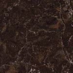 Caesarstone - Caldera 6684 - Transform - Quartz Counter Overlay