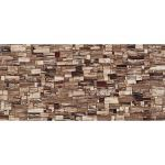 Caesarstone - Legno 8331 - Concetto Collection - Quartz Surfaces
