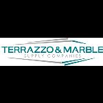 Terrazzo & Marble Supply
