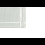 Terrazzo & Marble Supply - Ceramic Tile - Acquamarina Angolo