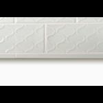 Terrazzo & Marble Supply - Ceramic Tile - Acquamarina Jolly