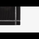 Terrazzo & Marble Supply - Ceramic Tile - Antracite Angolo