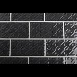 Terrazzo & Marble Supply - Ceramic Tile - Antracite Motivi 2