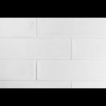 Terrazzo & Marble Supply - Ceramic Tile - Bianco Genesi 26