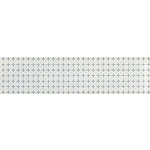 Terrazzo & Marble Supply - Ceramic Tile - Bon Ton Pastello Genesi 26 Decoro