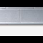 Terrazzo & Marble Supply - Ceramic Tile - Carta Da Zucchero Jolly