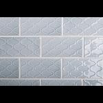 Terrazzo & Marble Supply - Ceramic Tile - Carta Da Zucchero Motivi 3