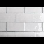 Terrazzo & Marble Supply - Ceramic Tile - Cenere Genesi 13