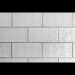 Terrazzo & Marble Supply - Ceramic Tile - Cenere Motivi 2