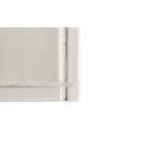 Terrazzo & Marble Supply - Ceramic Tile - Greige Angolo