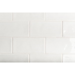 Terrazzo & Marble Supply - Ceramic Tile - Perla Genesi 13