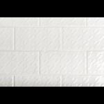 Terrazzo & Marble Supply - Ceramic Tile - Perla Motivi 2