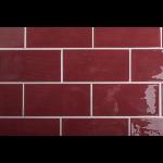 Terrazzo & Marble Supply - Ceramic Tile - Porpora Genesi 13