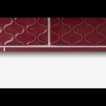 Terrazzo & Marble Supply - Ceramic Tile - Porpora Jolly