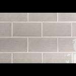 Terrazzo & Marble Supply - Ceramic Tile - Tortora Genesi 13