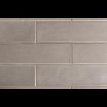 Terrazzo & Marble Supply - Ceramic Tile - Tortora Genesi 26