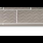 Terrazzo & Marble Supply - Ceramic Tile - Tortora Jolly