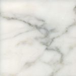 Terrazzo & Marble Supply - Marble - Calacatta Gold - Polished