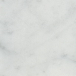 Terrazzo & Marble Supply - Marble - Italian White Carrara - Polished