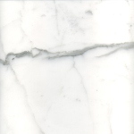 Terrazzo & Marble Supply - Marble - Statuario White Extra - Polished