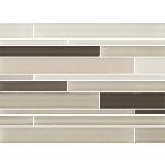 Terrazzo & Marble Supply - Mosaic Glass - Chicago Avondale Glass