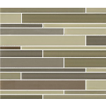 Terrazzo & Marble Supply - Mosaic Glass - Chicago Gold Coast Glass
