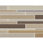 Terrazzo & Marble Supply - Mosaic Glass - Chicago Wicker Park Glass