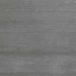 Terrazzo & Marble Supply - Porcelain Tile - Antracite CG Cemento - Cassero