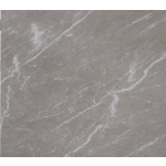 Terrazzo & Marble Supply - Porcelain Tile - Bardiglio Imperiale CG Marmoker - Polished