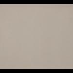 Terrazzo & Marble Supply - Porcelain Tile - Beige CG Architecture - Matte
