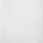 Terrazzo & Marble Supply - Porcelain Tile - Bianco CG Cemento - Rasato