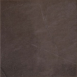 Terrazzo & Marble Supply - Porcelain Tile - Brown CG Meteor - Matte